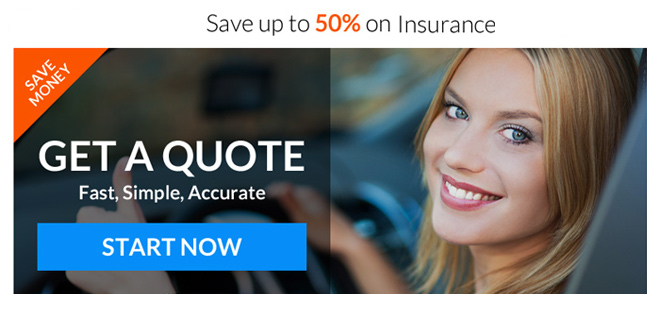 cheap sr22 quotes near me, dairyland insurance, what does sr22 cover, who has the cheapest sr22 insurance