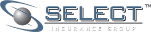 Select Insurance Group